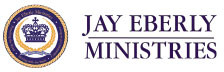 Jay Eberly Ministries